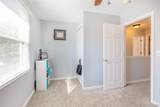 41293 Conger Bay Drive - Photo 30