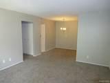 3921 Benjamin Ave Apt 6 - Photo 3