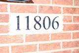 11806 Farmington Road - Photo 3