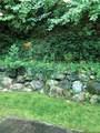 864 Whisperwood Trail - Photo 2