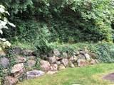 864 Whisperwood Trail - Photo 3