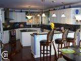 14036 Bournemuth - Photo 16