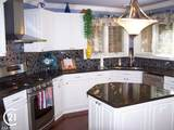 14036 Bournemuth - Photo 18