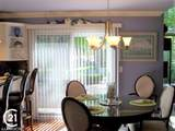14036 Bournemuth - Photo 22