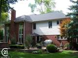 14036 Bournemuth - Photo 49