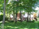 14036 Bournemuth - Photo 50