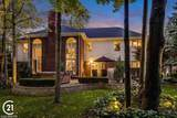 14036 Bournemuth - Photo 54