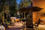 14036 Bournemuth - Photo 56