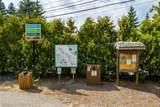 100 Evergreen Trail - Photo 32