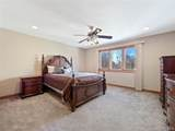 6072 Creek Court - Photo 21