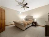 6072 Creek Court - Photo 25