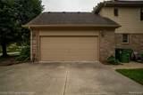 48711 Red Oak Drive - Photo 38