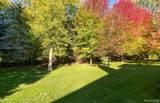 48711 Red Oak Drive - Photo 44