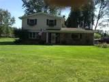 9045 Oakhill Road - Photo 1