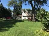 9045 Oakhill Road - Photo 10