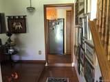 9045 Oakhill Road - Photo 30
