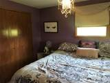 9045 Oakhill Road - Photo 35
