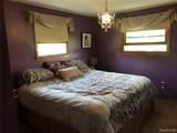 9045 Oakhill Road - Photo 37