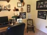 9045 Oakhill Road - Photo 48