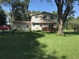 9045 Oakhill Road - Photo 8