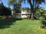 9045 Oakhill Road - Photo 9
