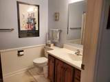 1044 Grenoble Lane - Photo 15
