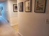 1044 Grenoble Lane - Photo 20
