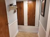 1044 Grenoble Lane - Photo 5