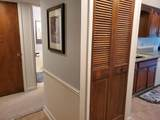 1044 Grenoble Lane - Photo 6