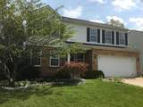6179 Vail Dr - Photo 1