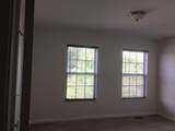 6179 Vail Dr - Photo 10
