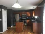 6179 Vail Dr - Photo 2