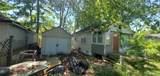 5031 Lafontaine Street - Photo 2