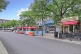348 Arthur Street - Photo 33
