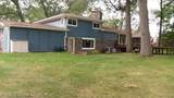 7241 Ellingrove Drive - Photo 4