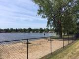 7650 Elizabeth Lake Road - Photo 10