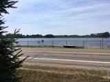 7650 Elizabeth Lake Road - Photo 11