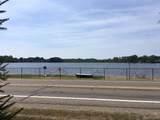 7650 Elizabeth Lake Road - Photo 12