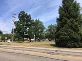 7650 Elizabeth Lake Road - Photo 14
