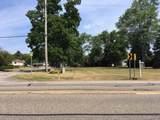 7650 Elizabeth Lake Road - Photo 15
