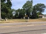 7650 Elizabeth Lake Road - Photo 16