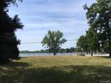 7650 Elizabeth Lake Road - Photo 17