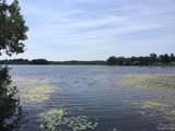 7650 Elizabeth Lake Road - Photo 4