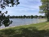 7650 Elizabeth Lake Road - Photo 5