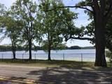 7650 Elizabeth Lake Road - Photo 6