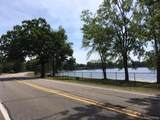 7650 Elizabeth Lake Road - Photo 7
