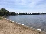 7650 Elizabeth Lake Road - Photo 8