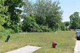 35721 Orchard Lane - Photo 2
