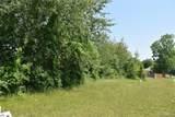 35759 Orchard Lane - Photo 2