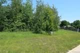 35793 Orchard Lane - Photo 2